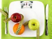 Άρθρα Διατροφής
