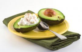 Αβοκάντο, ένα παρεξηγημένο φρούτο