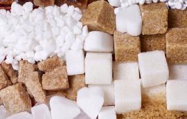 Ο ρόλος των γλυκαντικών στη διατροφή μας και η επίδραση στην υγεία μας