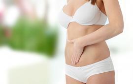 Πώς θα επανέλθουμε στα φυσιολογικά κιλά μετά την εγκυμοσύνη