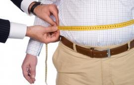 Ποιοι πρέπει να γίνουν οι αγαπημένοι αριθμοί των υπέρβαρων αντρών