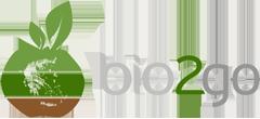 Bio2go.gr