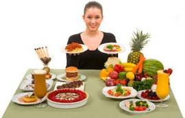 Γιατί σταματάμε την δίαιτα