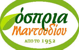 Αγροκτήματα Μαντουδίου