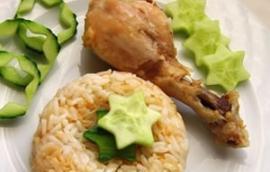 Κυρίως πιάτα ελληνικής κουζίνας