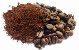 Βιολογικός καφές